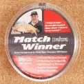 Монолеска DAIWA Match Winner MWM 020 - 2 Lb (0.10мм) - 100м