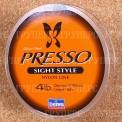Монолеска DAIWA PRESSO SIGHT STYLE M2LB-150 5241