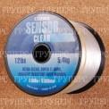 Монолеска DAIWA Sensor Clear  - 12Lb (0.330мм) - 1160м