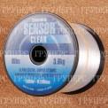 Монолеска DAIWA Sensor Clear  -  8Lb (0.260мм) - 1855м