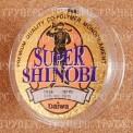 Монолеска DAIWA Super Shinobi 100м (0,090мм)