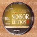 Монолеска DAIWA TD SENSOR ED II 10LB-100M