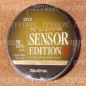 Монолеска DAIWA TD SENSOR ED II  3LB-100M