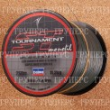 Монолеска DAIWA Tournament ST - 25 Lb (0.40мм) - 665м