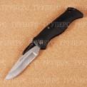 Складной нож DAIWA Folding Knife FL-75 (0214)