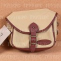 Cумка DAIWA PURELIST BAG M (A)  (0921)