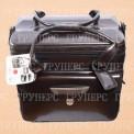 Cумка DAIWA PV HERA BAG 50(D) GUNMETAL  (7248)