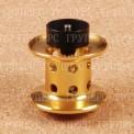 Запасная шпуля DAIWA TD-X 103 HIA