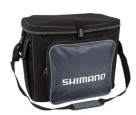 Сумка Shimano  TRIBAL CARRYALL MEDIUM