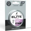 Леска монофильная Salmo Elite Fluoro Coated Nylon 030/010