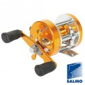 ������� ����������������� Salmo Diamond ICE MULTI