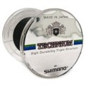 Леска SHIMANO Technium line 200mt 0,14mm individual box