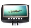 Подводная камера Фишка 4303