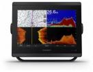GPSMAP 8410xsv картплоттер\эхолот без трансдьюсера