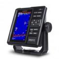 Эхолот FF 350 Plus, с датчиком 77\200кГц