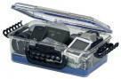 Plano Коробка 1470-00 Коробка герметичная для хранения личных вещей (Big) 228х133х92