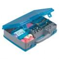 Plano Коробка 1715-02 Двухстороняя коробка для приманок 286х213х76мм