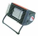 Обогреватель газовый KH-1203 Cupid Heater