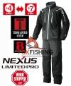Костюмы для рыбалки и отдыха NEXUS(SHIMANO)