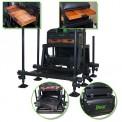Ящик-платформа Sensas MATCH 700
